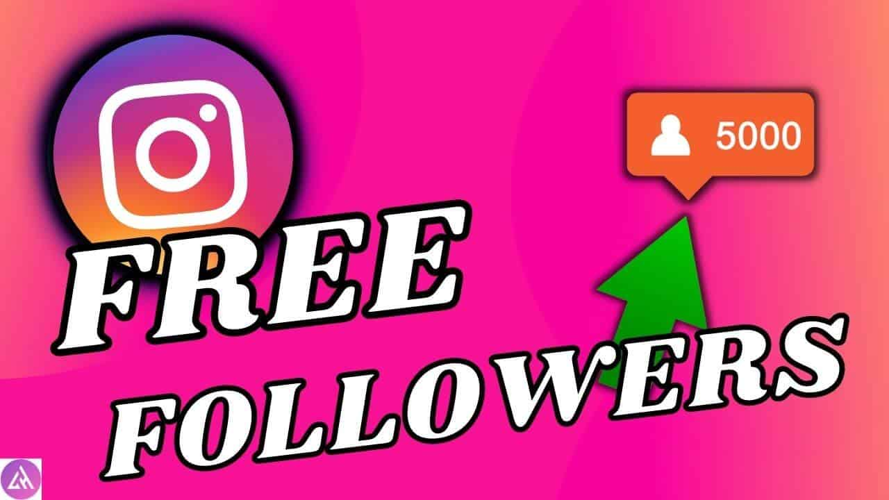 QuickTags App - Get Free Followers On Instagram