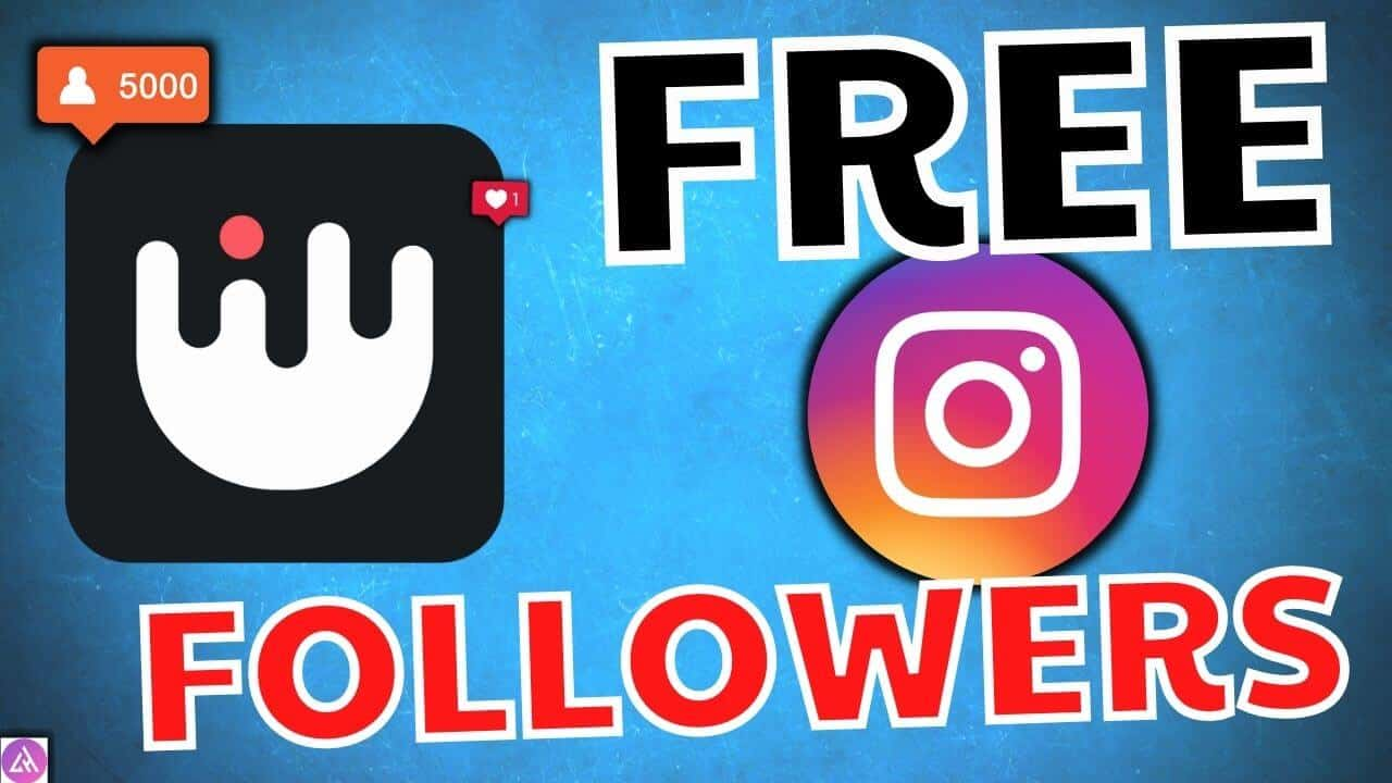 hiketop plus legit hacks free instagram followers