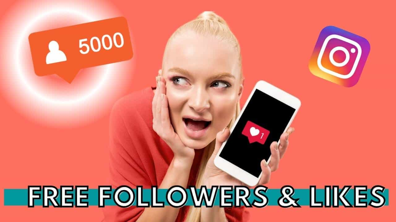 nakrutka free followers legit hacks