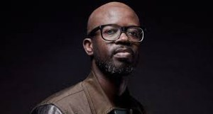 Black Coffee one of the richest Artists in Africa