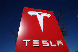 Tesla, Inc. the Best Automobile manufacturer in the world