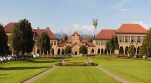 Stanford University one of the Yale University the Best Law Schools In US 2021/2022