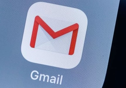 Gmail Sign Account