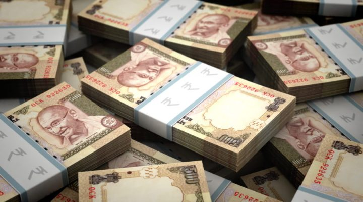Government Proposes Income Disclosure Scheme for Black Money Holders
