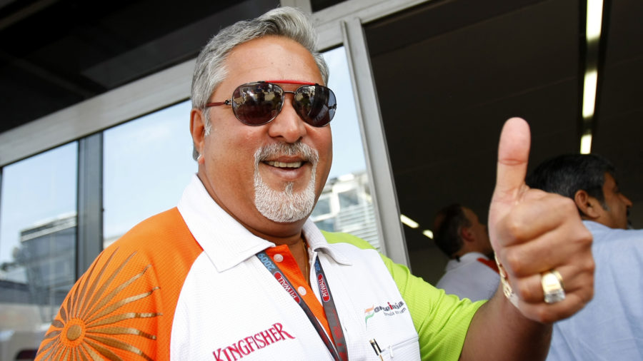 Fugitive Vijay Mallya Held and Bailed in 3 Hours, Extradition Not Easy