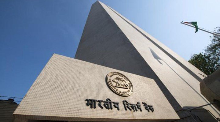 Mint Survey Predicts RBI Cutting Rates to Spur Growth