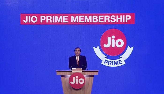 Reliance Jio's Prime Offer: Here Are 10 Things To Know