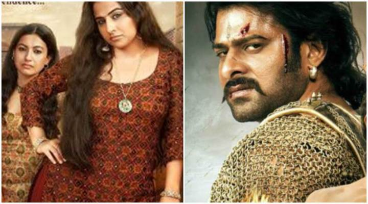 Bollywood Movies in April, 2017: Begum Jaan, Baahubali 2 are Highly Anticipated