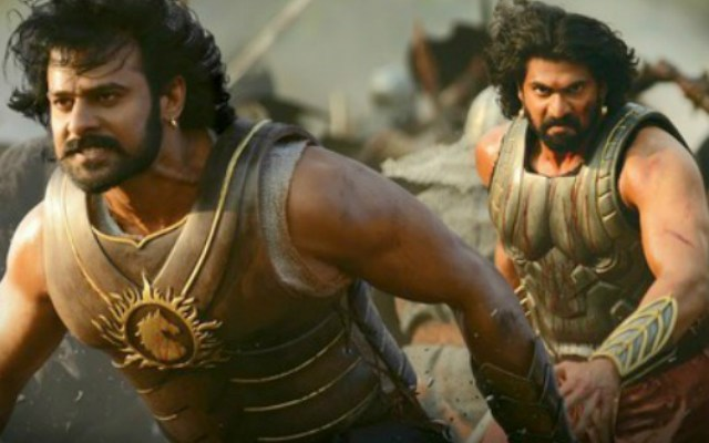 Baahubali: The Beginning to Re-Release Ahead Of The Conclusion?