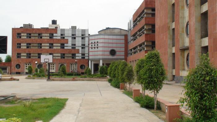 JNU bags 'Visitor's Award' for best varsity amid controversies