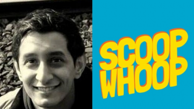ScoopWhoop Co-Founder Suparn Pandey Booked for Sexual Harassment