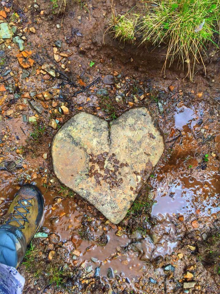 Heart_Rock_Photo_By_Matt_Howell.JPG