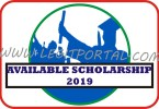 scholarships for Nigerians