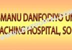 UDUTH School of Nursing