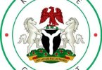 kwara state recruitment