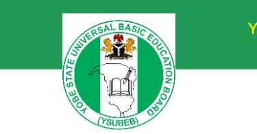 Yobe state teachers recruitment