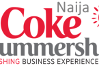 Naija Coke Summership Programme