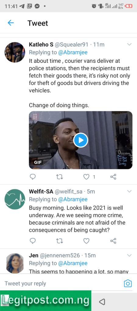 Screenshot 20210111 114105