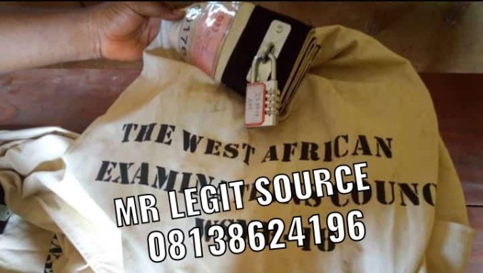 How To Subscribe for WAEC Answers