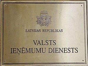 Налогообложение нерезидентов в Латвии