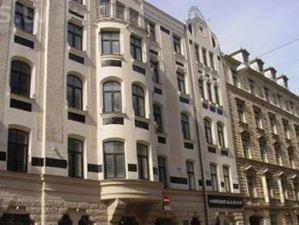 Недвижимость в Латвии - проблемы с получением ВНЖ