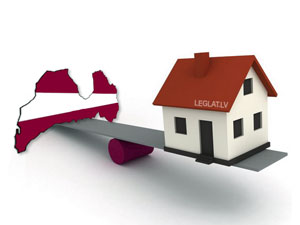 Вид на жительство и инвестиции в недвижимость 2013