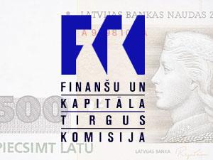 В этом году прогнозируют увеличение вложений в банки Латвии от нерезидентов