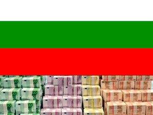Власти Болгарии будут давать внж для инвесторов из Росии