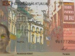 Где купить квартиру в Латвии для ВНЖ