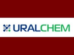 SIA Uralchem Trading — лидер отрасли транспорта и логистики