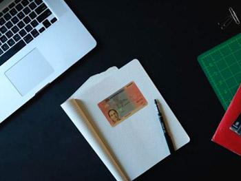 Стартап регистрация ооо электронная отчетность юрлиц