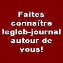 faites_connaitre_leglob-journal-6.jpg