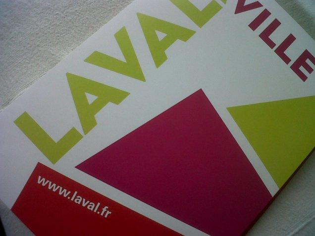 laval_com.jpg
