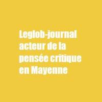 leglobacteurpenseecritique-3.jpg