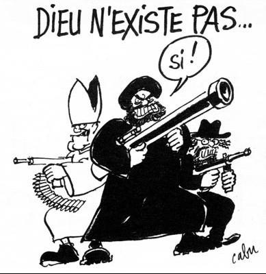 actu-politique-h400_cabu_charlie-hebdo_8_2-img.jpg