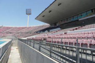 stade1-2-2.jpg
