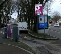 entree_parkingx500.jpg