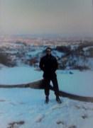 kosovarflorimguerresmall.jpg