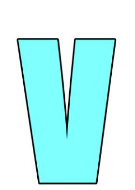 lettrevnew-3.jpg