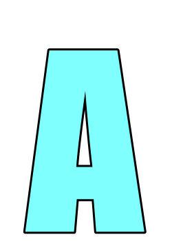 L'attribut alt de cette image est vide, son nom de fichier est lettreAnew.jpg.