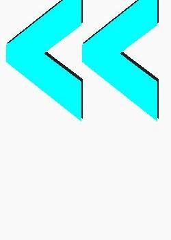 L'attribut alt de cette image est vide, son nom de fichier est LettreGuillemetsFrancaisOuverture.jpg.