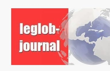 leglob, logo et Globe