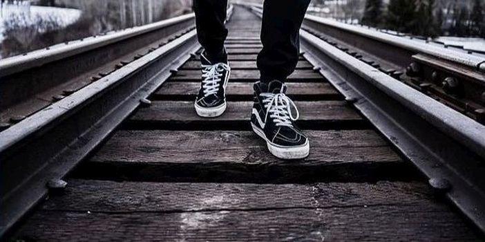 Jeunesse et précarité: quelle solution