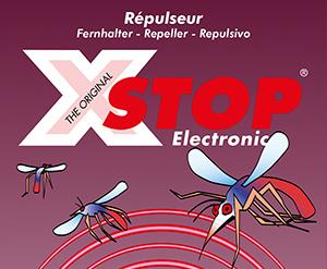 logo anti moustique