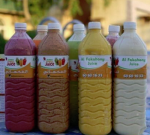 رقم توصيل عصير الفكهاني في الكويت