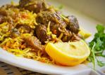 رقم توصيل مطعم تتبيلات بحرينية في الكويت