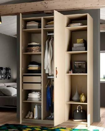 legno-fabricacion-34