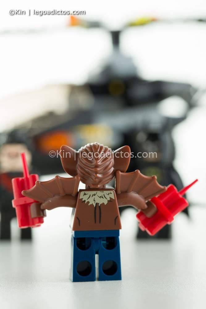 lego batman el ataque de man-bat-5276