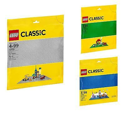 レゴ 基礎板