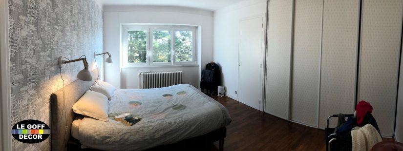 chambre quimper-6